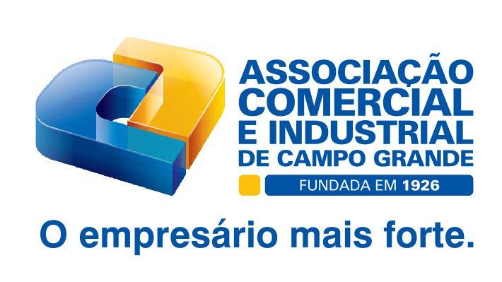 ASSOCIAÇÃO COMERCIAL E INDUSTRIAL DE CAMPO GRANDE