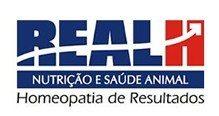 Real H - Nutrição Animal