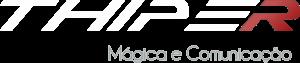 logo-thiper-blank2x