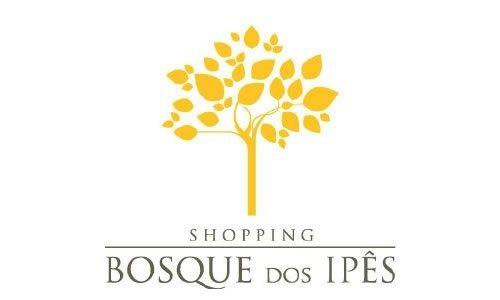 Shopping Bosque dos Ipês - Campo Grande
