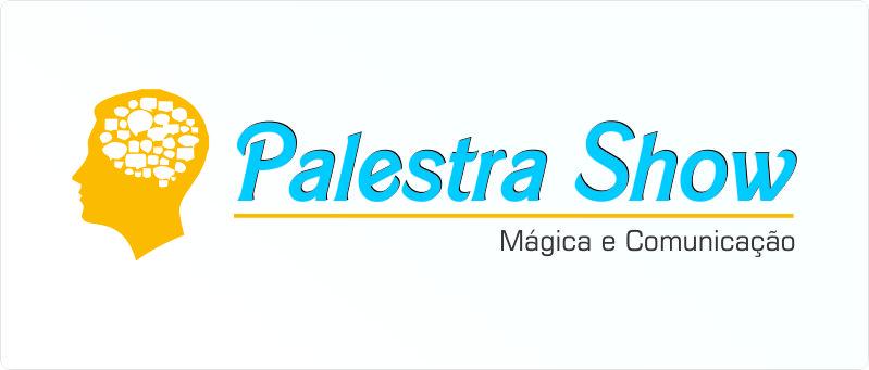 Palestras Campo Grande