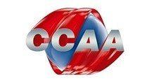 CCAA - Escola de Idiomas Campo Grande