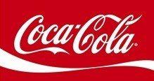 Empresa Cocal Cola