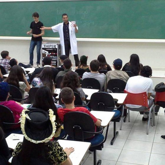 colegio_delphos_03