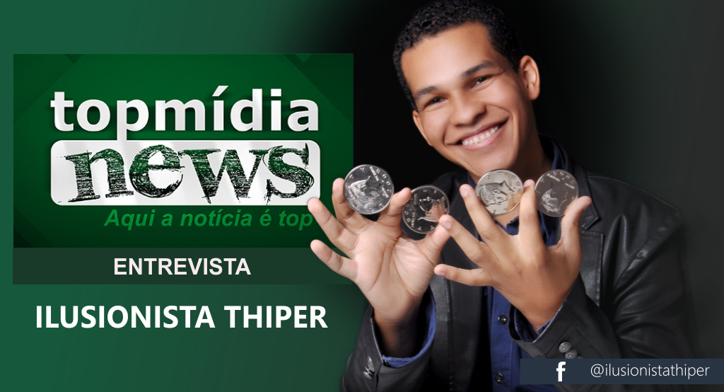 TopMídiaNews