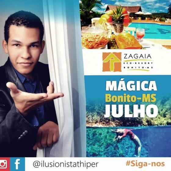 apresentacao_zagaia